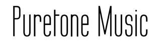 Puretone