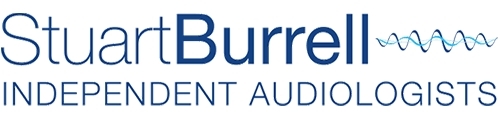 Audiologist and Hearing Aid Specialist in Birmingham